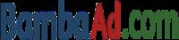 Bambaad, Kleinanzeigen - Haus / Wohnung zu verkaufen - Bambaad Liechtenstein